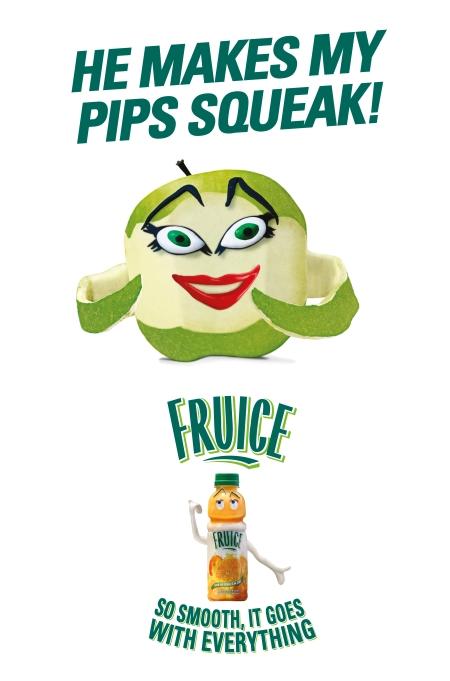 Fruice 6-sheet