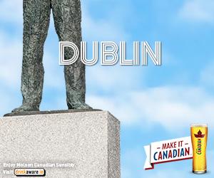 300x250-Dublin1