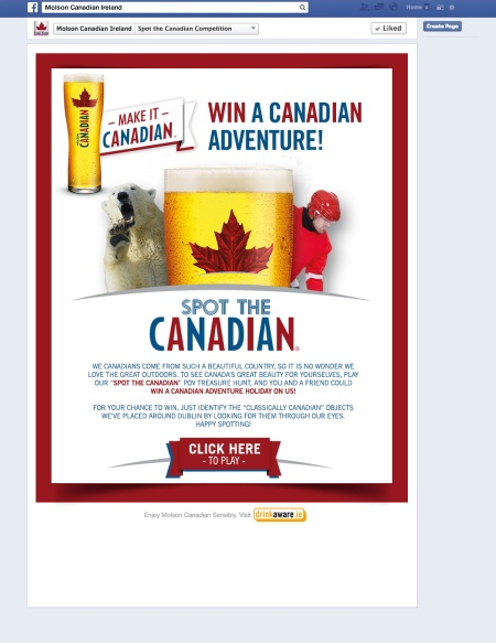 Canadian_FacebookApp3
