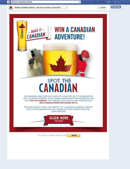 Canadian_FacebookApp3