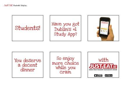 I33956 JE Digital Campaign Storyboards JJ_02-02